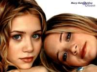 http://www.boolsite.net/images/previews/Celebrites/MaryKateAshleyOlsen/_prev/MaryKateAshleyOlsen02.jpg