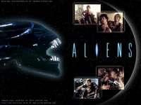 Alien05.jpg