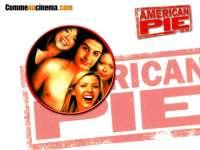 AmericanPie02.jpg