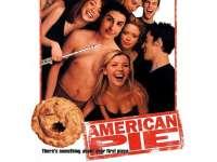 AmericanPie04.jpg