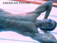 AmericanPsycho09.jpg