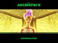 Animatrix07.jpg