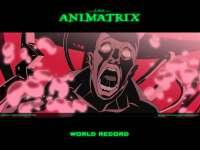 Animatrix18.jpg