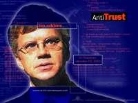 Antitrust04.jpg