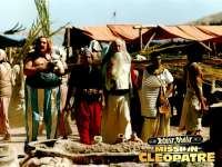 Asterix_MissionCleopatre02.jpg