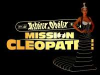 Asterix_MissionCleopatre17.jpg