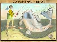 BigFish03-TallTale.jpg