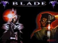 Blade02.jpg