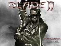 Blade2_01.jpg