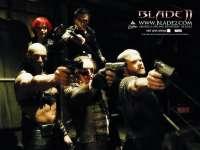 Blade2_03.jpg