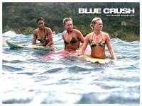 BlueCrush01.jpg