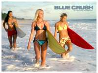 BlueCrush02.jpg