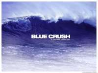 BlueCrush03.jpg