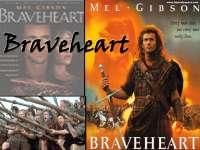 Braveheart01.jpg