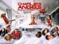 CharlieSAngels2_02.jpg