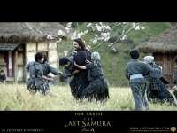 DernierSamurai09.jpg
