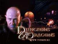 DongeonsEtDragons02.jpg