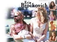 ErinBrokovitch01.jpg