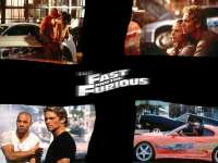 FastAndFurious12.jpg