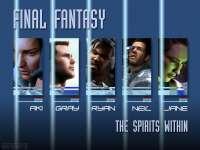 FinalFantasy02.jpg