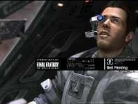 FinalFantasy03.jpg