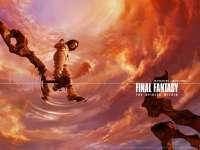 FinalFantasy20.jpg