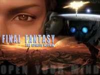 FinalFantasy22.jpg