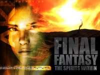 FinalFantasy24.jpg
