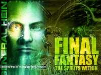 FinalFantasy25.jpg