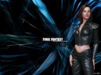 FinalFantasy56.jpg