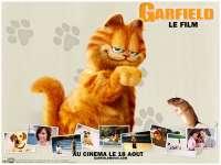 Garfield01.jpg