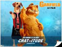 Garfield02.jpg