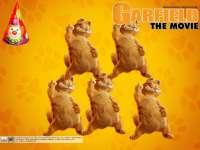 Garfield03.jpg