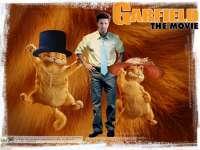 Garfield04.jpg