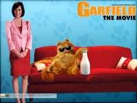 Garfield07.jpg
