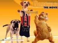 Garfield08.jpg