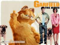 Garfield09.jpg