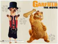 Garfield10.jpg