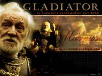 gladiator cassius quotes