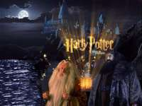 HarryPotter-Pierre-S1-01.jpg