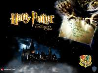 HarryPotter-Pierre01.jpg