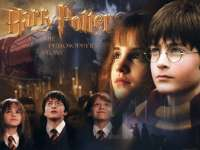 HarryPotter-Pierre02.jpg