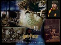 HarryPotter-Pierre06.jpg