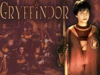 HarryPotter-Pierre08.jpg
