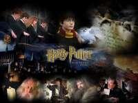 HarryPotter-Pierre13.jpg