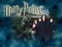 HarryPotter-PrisonnierAzkaban09.jpg