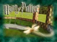 HarryPotter-PrisonnierAzkaban10.jpg
