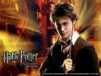 HarryPotter-PrisonnierAzkaban13.jpg
