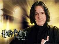 HarryPotter-PrisonnierAzkaban14.jpg