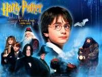 HarryPotter01.jpg